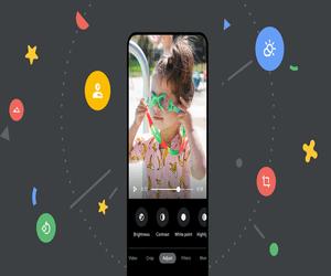 تحديث Google Photos يجلب أدوات جديدة لتحرير الفيديو