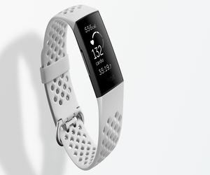 تحديث Fitbit لساعة Charge 4 الذكية يجلب مجموعة من ال...