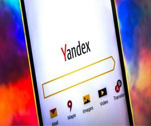 موظف ياندكس يتسبب في حدوث خرق يشمل 4887 عميلًا