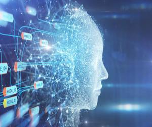 ماذا يخبئ لنا الذكاء الاصطناعي في عام 2021 ؟