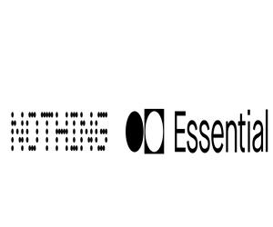 Nothing تستحوذ بشكل كامل رسمياً على علامة Essential ...