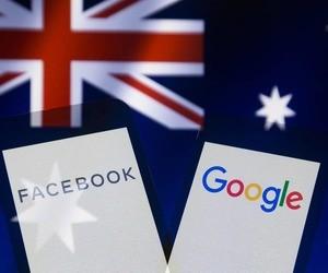 أستراليا تعدل القوانين لجعل جوجل وفيسبوك تدفعان