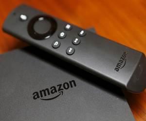 أمازون تصنع أجهزة البث التلفزيوني في الهند