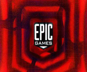 Epic Games تنقل معركتها مع آبل إلى الاتحاد الأوروبي