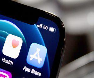 آبل لن تضطر إلى السماح ببدائل App Store عبر iOS