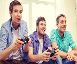 5 من أفضل ألعاب بلاي ستيشن 5 المتعددة اللاعبين