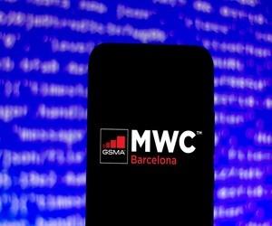 MWC 2021 يمضي قدمًا بالرغم من مخاطر كورونا