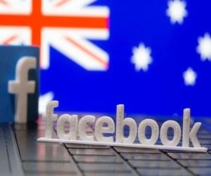 حظر فيسبوك يطال صفحات الوكالات الحكومية الأسترالية