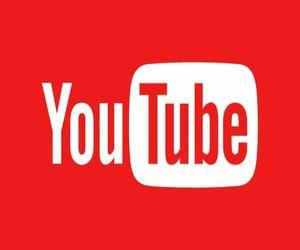 يوتيوب تعمل على توفير عدة ميزات هذا العام وتضيف طرق ...