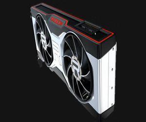 #اشاعة كرت الرسومات AMD Radeon 6700XT قادم في 18 مار...