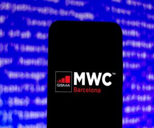 GSMA تصر على عقد مؤتمر MWC في برشلونة هذا العام في ظ...