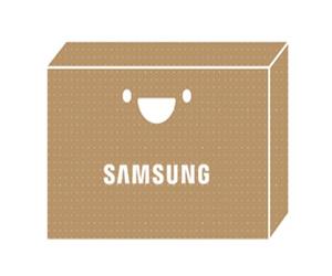 سامسونج تحدد 2 من مارس للكشف عن أجهزة تلفاز بمجموعة ...