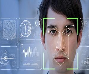 تقنية التعرف على الوجه وأهميتها بتوفير تجربة متميزة ...