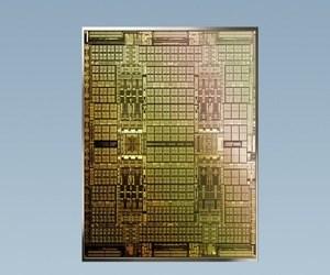 إنفيديا تطلق معالج مخصص لتعدين العملات الرقمية المشفرة