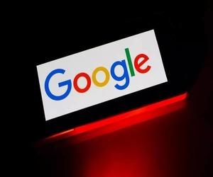 3 طرق لمعرفة مساحة التخزين المتبقية في حساب جوجل