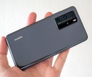 تقارير: هواوي ستخفض تصنيع أجهزة الهواتف الذكية لأكثر...