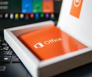مايكروسوفت تعلن عن Office 2021 و Office LTSC