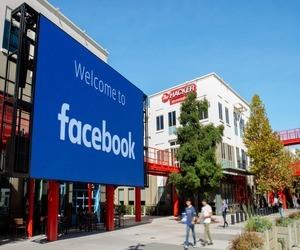 فيسبوك تجاهلت مشكلة المقياس الإعلاني المضلل
