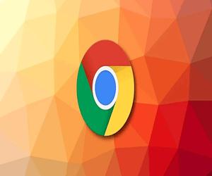 جوجل تطور تقنية جديدة لإيقاف متصفح CHROME عن إستنفاذ...