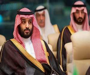 السعودية تستثمر المليارات في صناعة ألعاب الفيديو