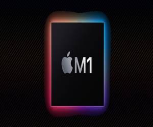 القراصنة يستهدفون أجهزة M1 Mac بالبرامج الضارة