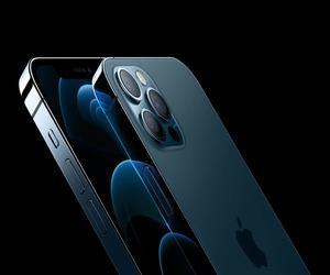 iPhone 12 Pro Max يقود تبني 5G في أمريكا