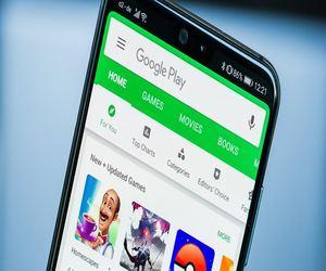 كيف يمكنك مشاركة التطبيقات في متجر جوجل بلاي مع الهو...
