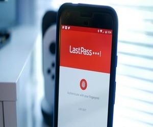 5 تطبيقات مجانية بديلة لتطبيق LastPass لإدارة كلمات ...