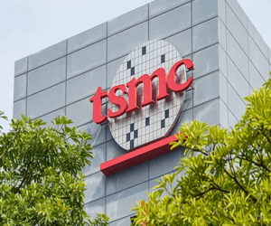 TSMC تبدأ في إتخاذ الخطوات الأولى في عملية البحث وال...