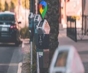 كيف يساعد تطبيق خرائط جوجل في الحد من انتشار فيروس ك...