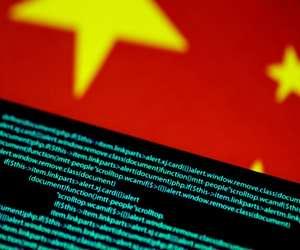 برمجية التجسس الصينية Jian مستنسخة من وكالة الأمن ال...