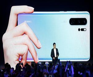 كيف يبدو مستقبل قطاع الهواتف الذكية في شركة هواوي في...