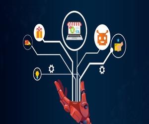 دراسة : التسوق المباشر والواقع المعزّز من أكثر التجا...
