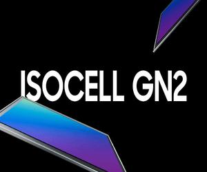 سامسونج تعلن عن مستشعر ISOCELL GN2 بدقة 50 ميجا بيكس...