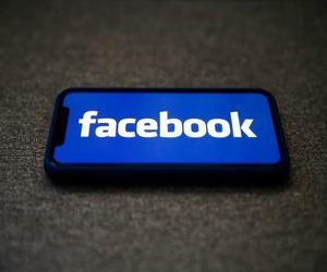 فيسبوك تعقد صفقة مع أستراليا وتعيد صفحات الأخبار