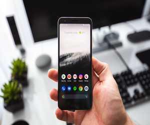 5 من أفضل التطبيقات التي يجب تثبيتها في هاتف أندرويد...