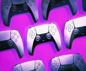 سوني تجلب المزيد من ألعاب PlayStation إلى الحواسيب