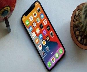 عودة مبيعات الهواتف الذكية إلى النمو في 2021 وآبل في...