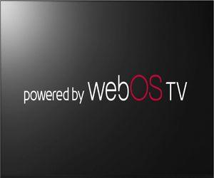 شركة LG تؤكد بأن نظامها الذكي WebOS أصبح متاحا للإست...