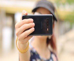 6 نصائح لالتقاط صورة سيلفي بأمان دون تعريض حياتك للخطر