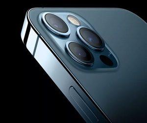للمبتدئين: كيف تسجيل تلتقط صور أثناء تصوير فيديو في ...