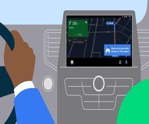 تطبيق Android Auto للسيارات سيحصل على العديد من الخص...