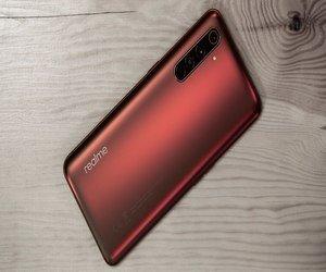 مراجعة للهاتف Realme X50 Pro 5G:هاتف خارق بسعر مجنون!