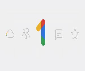 ما هي خدمة Google One وهل تستحق الدفع مقابل مساحة ال...