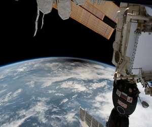 JPMorgan تختبر مدفوعات البلوك تشين في الفضاء