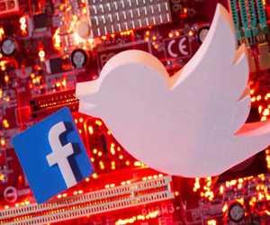 الهند تريد تقنين المنصات الاجتماعية بعد مواجهة تويتر