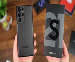 لماذا هواتف Galaxy S21 أرخص من هواتف S20 للعام الماضي؟