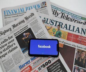 أستراليا تلزم المنصات الرقمية بالدفع مقابل المحتوى