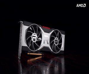 شركة AMD أعلنت عن حدث الكشف عن أحد كروت الرسومات من ...