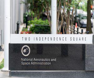 قراصنة SolarWinds استهدفوا ناسا وإدارة الطيران الفيد...